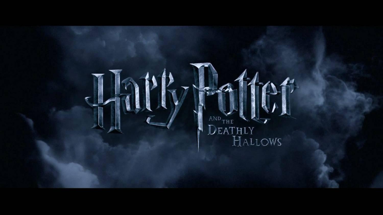 harry potter part 6 pdf